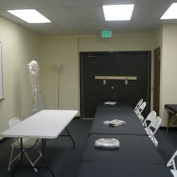 International health spa richardson