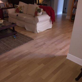 Wonderful Photo Of United Hardwood Flooring   Los Angeles, CA, United States. Great  Change