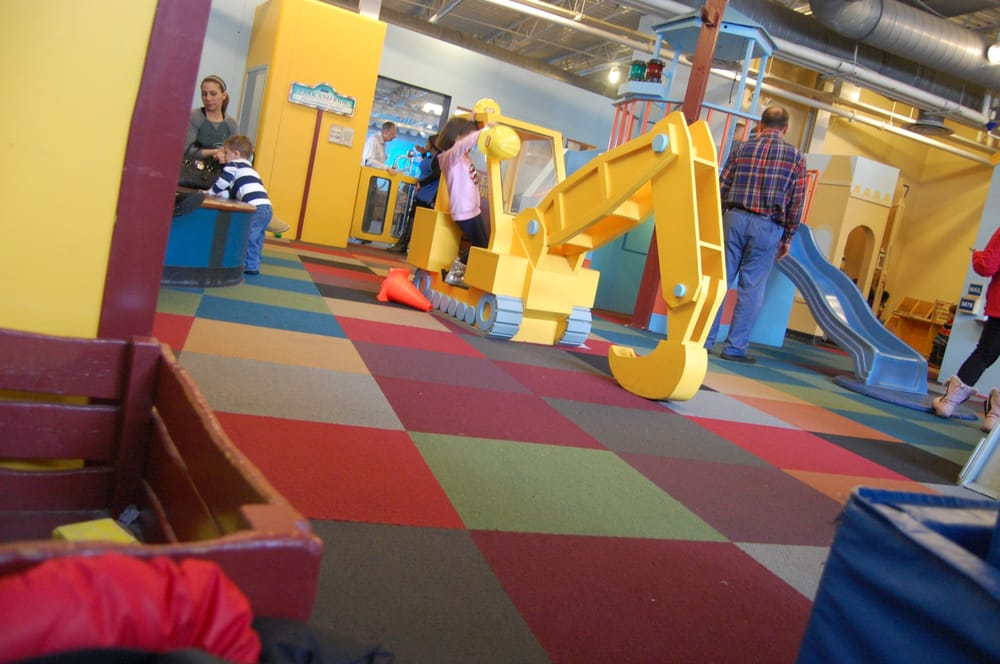Long Island Children's Museum - 336 Photos & 98 Reviews - Museums ... Kids and parenting <b>Indoor toddler activities.</b> Long Island Children's Museum - 336 Photos & 98 Reviews - Museums ....</p>