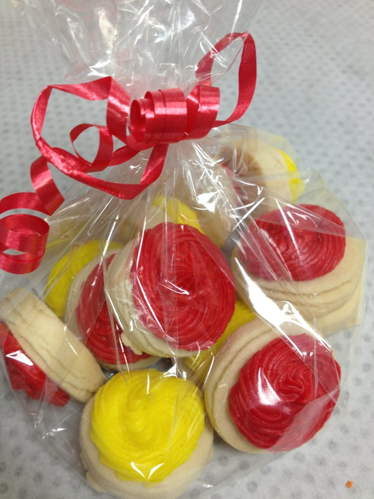 Cookies by Design: 2777 100th St, Urbandale, IA