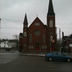 Photo of Immaculate Conception Church - Youngstown, OH, United States
