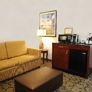 ... Photo Of Hilton Garden Inn West Monroe   West Monroe, LA, United States  ...