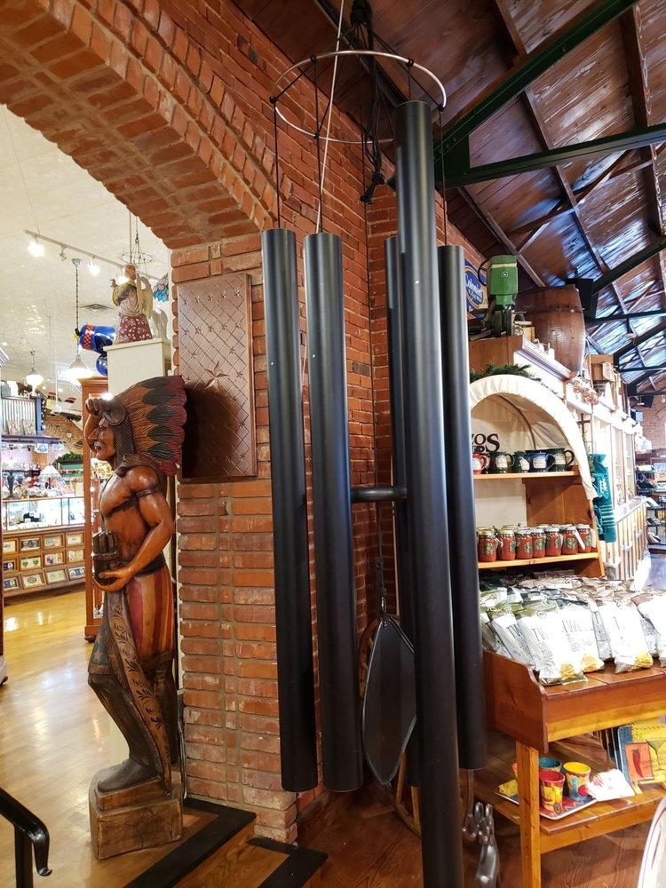 Eggemeyer's General Store