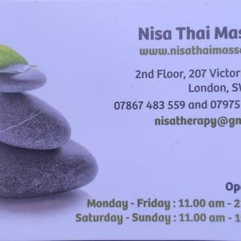 nisa thai massage poorfilmer
