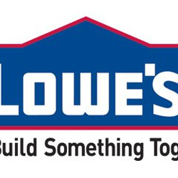 Lowe S Home Improvement Building Supplies 6 Highland