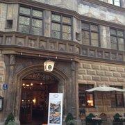 Stadtwirt Bremen hofer der stadtwirt 22 photos 37 reviews bavarian burgstr 5