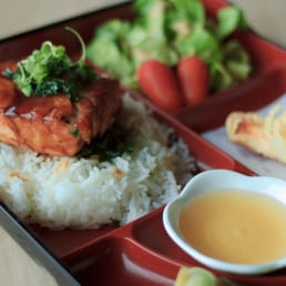 photos for akai ryu shabu sushi restaurant yelp. Black Bedroom Furniture Sets. Home Design Ideas