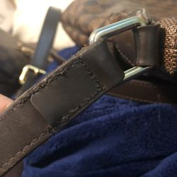 Clawson Shoe Repair