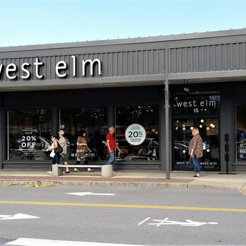 west elm 11 photos furniture stores 1475 western ave albany ny phone number yelp. Black Bedroom Furniture Sets. Home Design Ideas