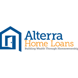 alterra home loans   downey   mortgage brokers   8211
