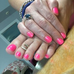Nail design nail salons 1715 cape coral pkwy w cape coral fl photo of nail design cape coral fl united states boycotting end of prinsesfo Images