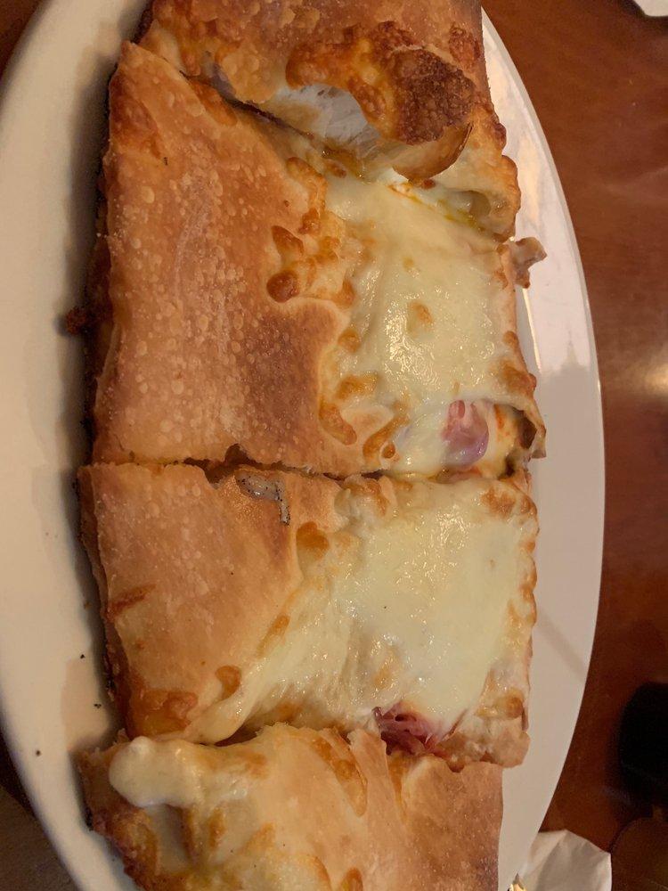 Telly's Restaurant & Pizzeria