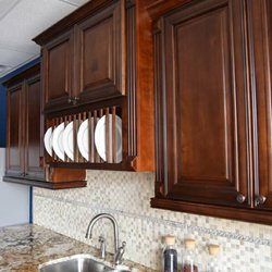 Photo Of Galaxy Cabinets   Orlando, FL, United States. Our Kitchen Cabinets  Will