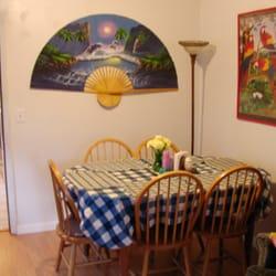 Photo Of Mi Casita Guest House