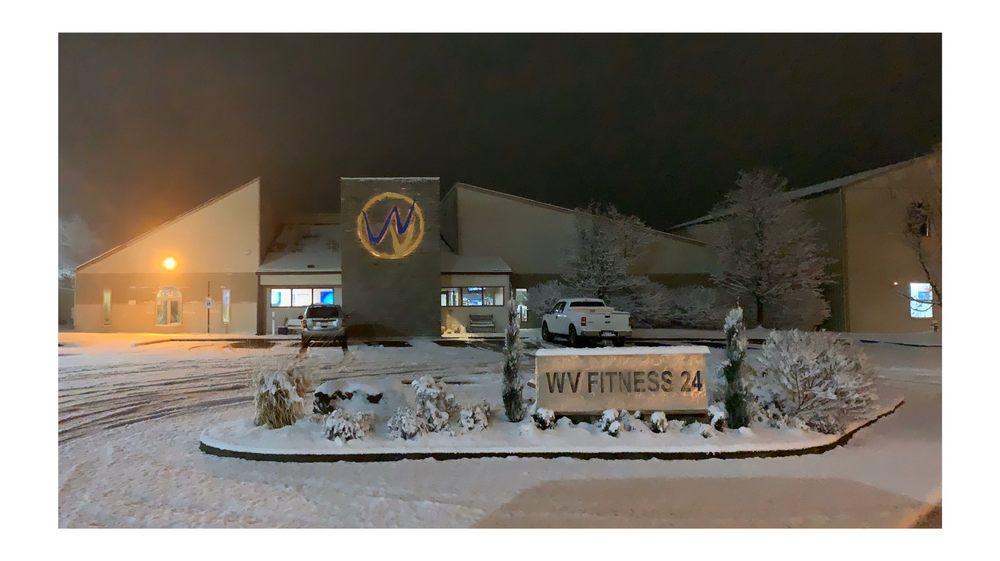 WV Fitness 24