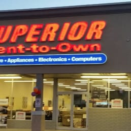 Superior Rent To Own Furniture Stores 208 Highway 51 N