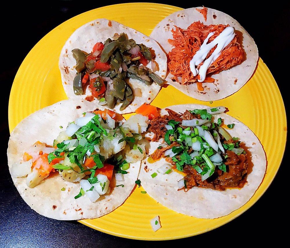 Casa Frida Mexican Cuisine