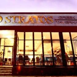 Restaurants In Lonsdale St Braddon