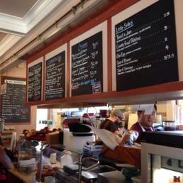 Little House Cafe Alameda Yelp