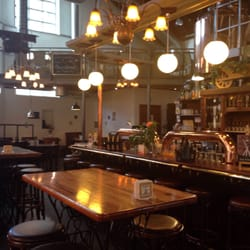Kesselhaus - 19 Photos & 38 Reviews - Breweries - Arnoldstr. 3 ...