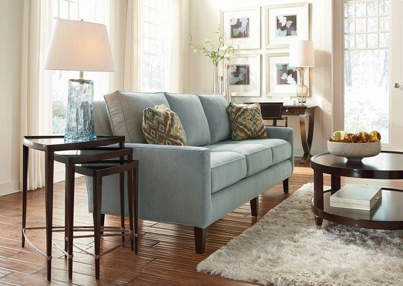Thomasville of auburn furniture shops 771 washington for Furniture auburn wa