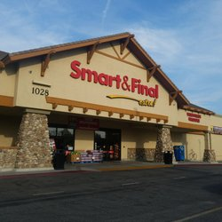 Smart N Final Near Me >> Smart Final Extra 31 Reviews Grocery 1028 N Mountain Ave