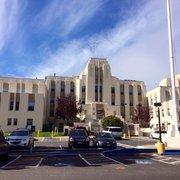 San Francisco Va Medical Center 70 Photos Amp 57 Reviews