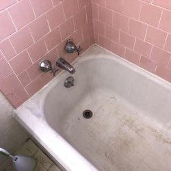 Miracle Method Bathtub Refinishing - 35 Photos & 62 Reviews ...