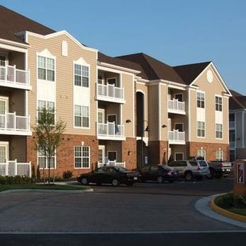 Photo Of Redmill Landing Apartments Virginia Beach Va United States