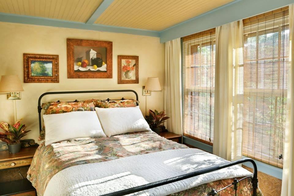 Sunroom Bedroom Yelp
