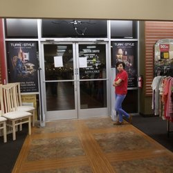 Photo of Turn Style Consignment - Tempe AZ United States. Waiting for me & Turn Style Consignment - 45 Photos u0026 35 Reviews - Used Vintage ...
