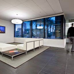 corporate office interiors. photo of corporate office interiors lansing mi united states