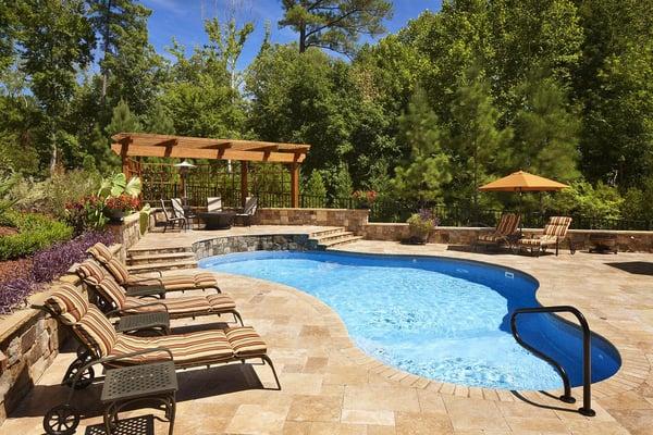 Rising Sun Pools Spas 5608 Hillsborough St Raleigh Nc Hot Tubs Mapquest