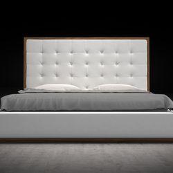 modern furniture studio 86 photos 10 reviews furniture stores rh yelp com Cape Cod Furniture Cape Cod Furniture