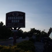 Aberdeen Barn - 57 Photos & 177 Reviews - Seafood - 1601 ...