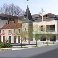 Orpi agence anma agenzie immobiliari 3 place boileau - Agenzie immobiliari francia ...