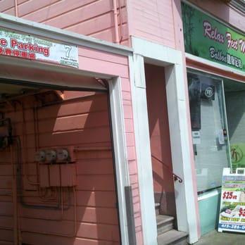 Asian Massage San Francisco Review 60