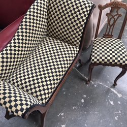 Dan S Upholstery 110 Photos 58 Reviews Fabric Stores 755 Old