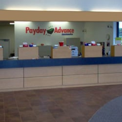 Payday loans old swan image 9