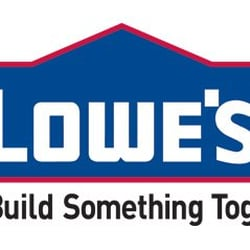 Lowe's Home Improvement - 955 S Randall Rd, Saint Charles