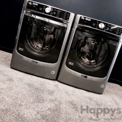 Top 10 Best Places To Sell Used Appliances Near St Peters Saint