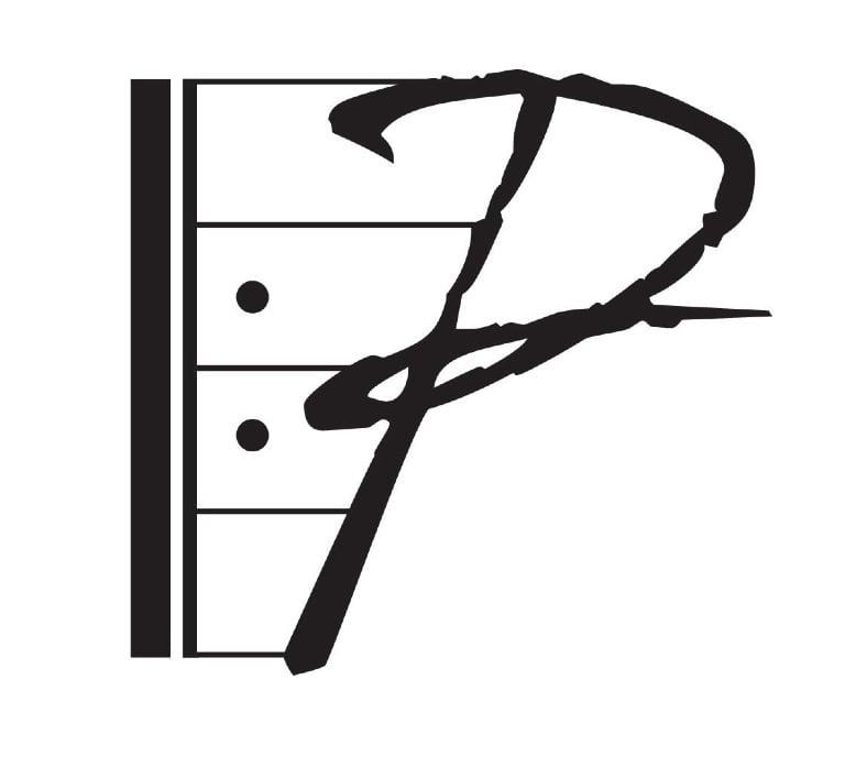 Prestige Performers LLC: 6614 Clayton Rd, Saint Louis, MO