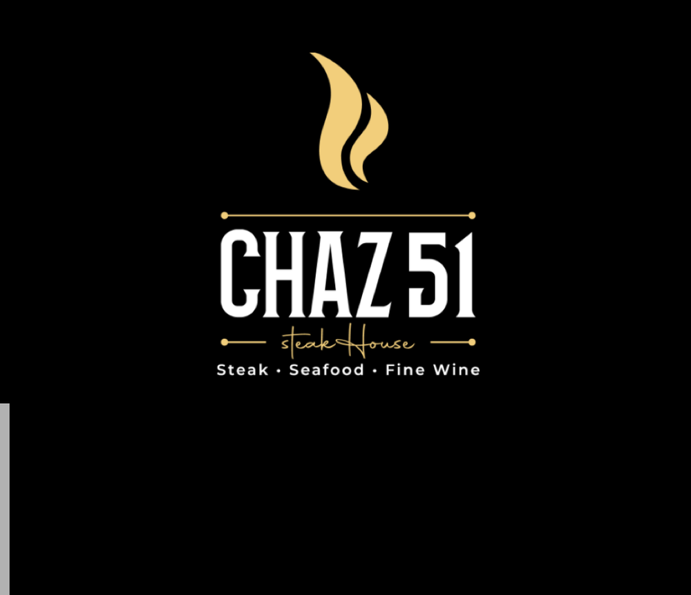 Chaz 51 Steak House