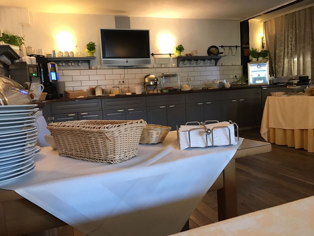 restaurant papen nne 30 recensioni cucina tedesca wolfhager str 425 kassel hessen. Black Bedroom Furniture Sets. Home Design Ideas