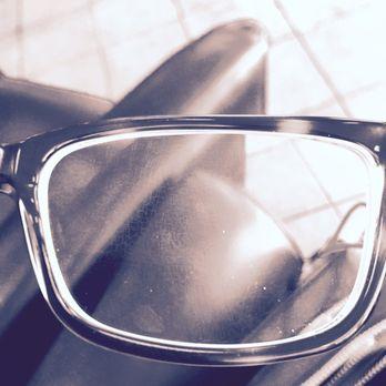 National Optometry Virginia Beach Va