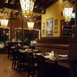 roslindale girls The roslindale business group invites you to join and participate we  for valentine's ️ ️ ️ 2-2-17 6:30pm sons of italy- roslindale -girls night out.