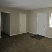 Photo Of The Islander Apartments By Pan American Properties Gardena Ca United States