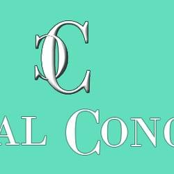 Coastal Concierge Party Amp Event Planning 30 Ventana