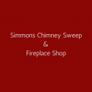Simmons Chimney Sweep: 1856 Sr 164 W, Dover, AR