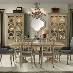 Good Photo Of Gallery Furniture   Medford, NY, United States